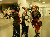 RPC Cosplay11