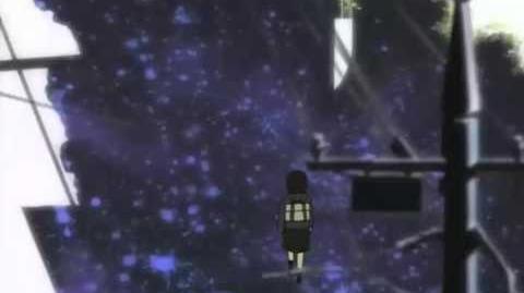 Serial Experiments Lain Trailer-0
