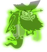 File:The Flying Dutchman.png
