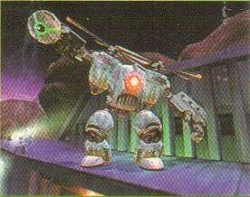 File:400x400px-Goliath Prime 1.jpg