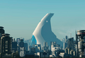 640px-Makuhero City with Assembly Tower.png