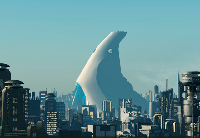 File:640px-Makuhero City with Assembly Tower.png