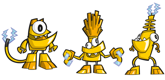 File:Electroids.png