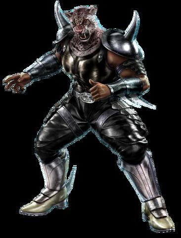 File:Armor King II.png