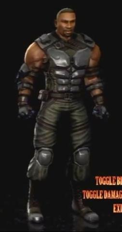 File:Jax Briggs (Before having Bionic Arms).png