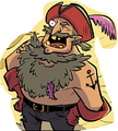 Captain Chestbeard.png