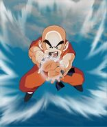 Krillin-dragon-ball-z-17187180-810-958