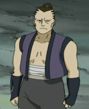 Rokkaku Ryudoin