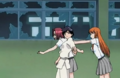 13Orihime is so pushy.PNG