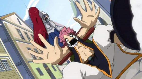 File:Natsu save me from erza.jpg