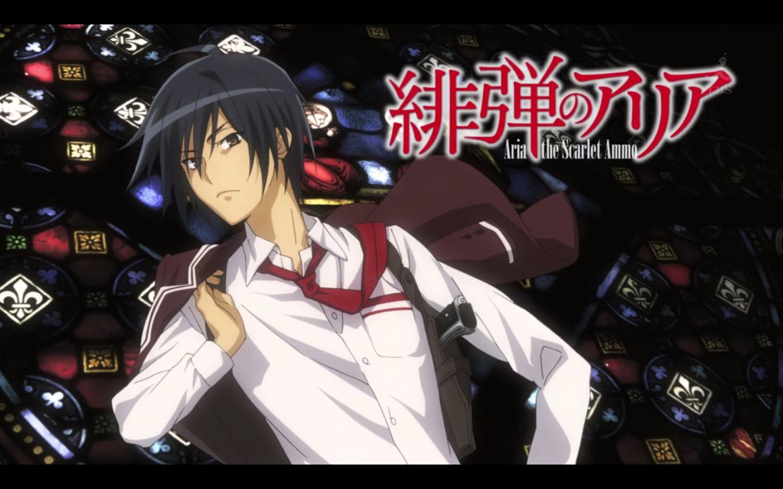 Kinji Tohyama Anime And Manga Universe Wiki Fandom