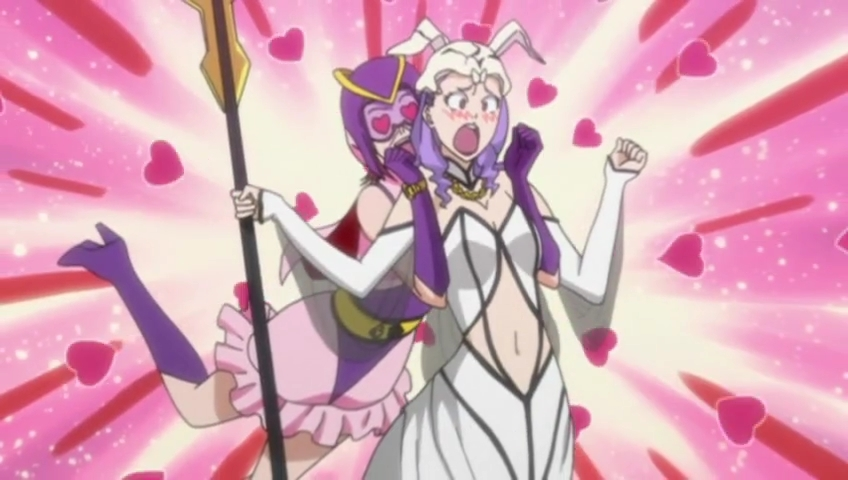 Chizuru Honshō Anime And Manga Universe Wiki Fandom Powered By Wikia