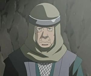 Gennō