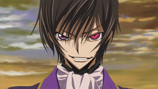 File:Lelouch geass permanently active.jpg