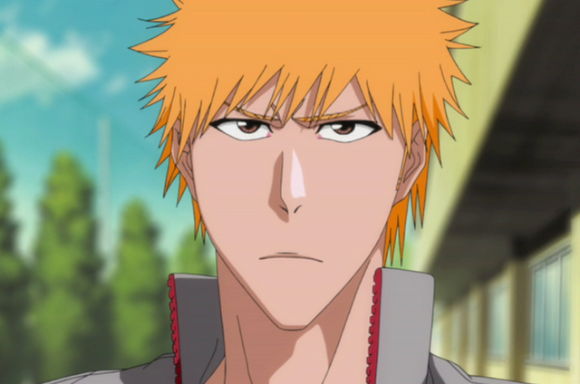 File:Episode 346 Ichigo.png
