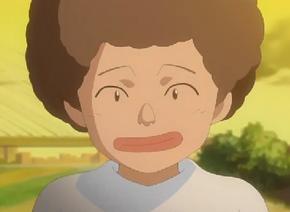 Kei Uehara (anime)