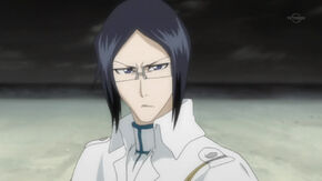 Ishida Uryuu Episode 271
