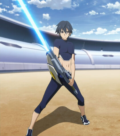 File:Partial Deployment (Ichika).jpg
