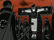 Tsukuyomi-sharingan-genjutzu