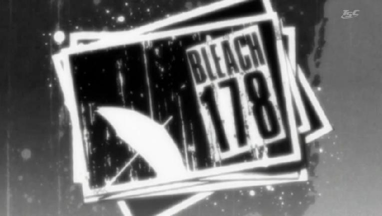 Bleach 178.png