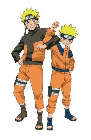 File:Naruto both parts.jpg