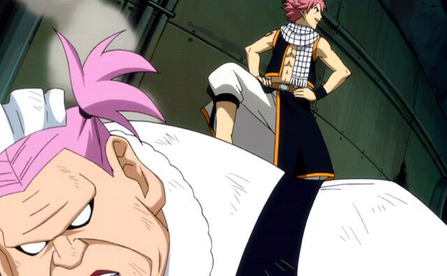 File:Natsu beats Virgo.jpg