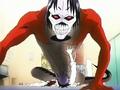 Acidwire attacks Tatsuki.png