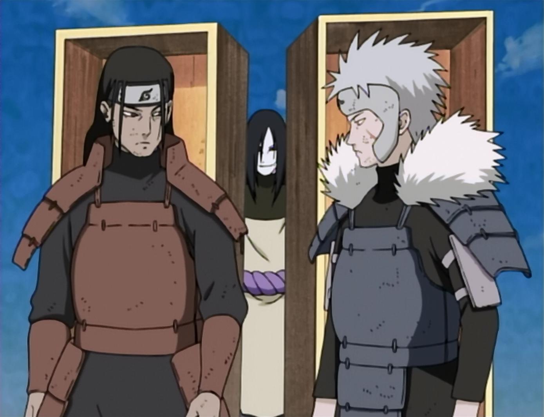 episode 69 narutopng - Naruto 69