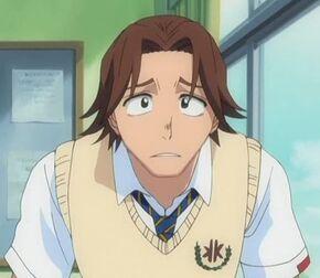 Keigo Profile Pic