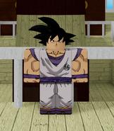 Goku16