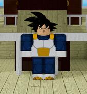 Goku7