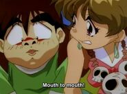 JungleIkou2mouth2mouth