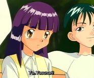 MyLifeAs1crossYasunari