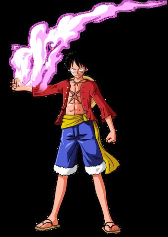 luffy face roblox Monkey D Luffy Roblox Anime Cross 2 Wiki Fandom