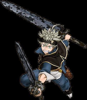 Genos Roblox Anime Cross 2 Wiki Fandom Asta Roblox Anime Cross 2 Wiki Fandom
