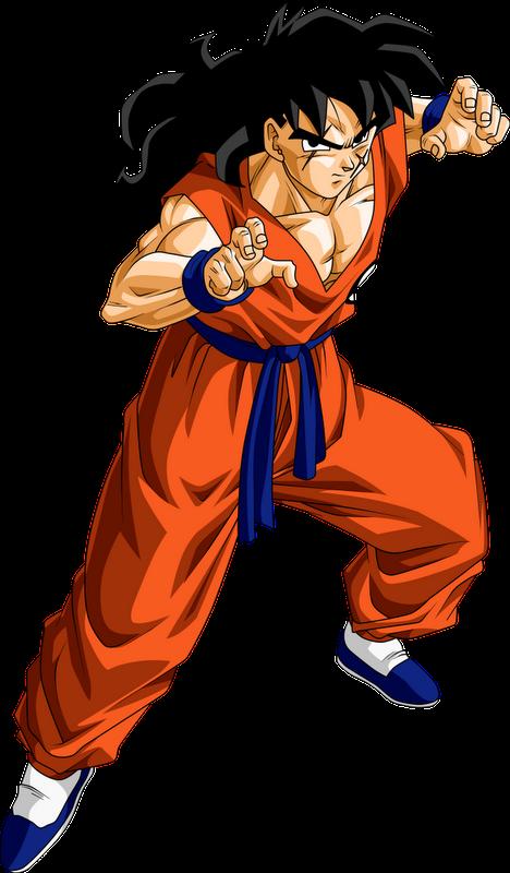 Dragon Ball X Codes Roblox Yamcha Roblox Anime Cross 2 Wiki Fandom