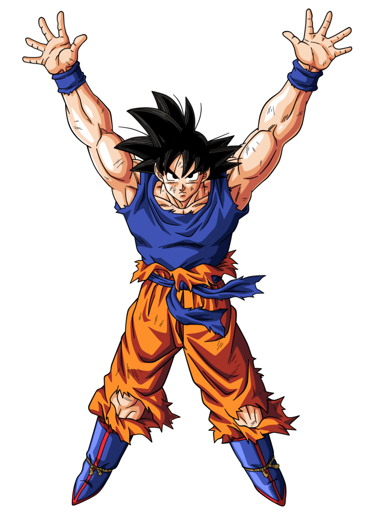 Goku Ultra Instinct Omen Roblox Anime Cross 2 Wiki - roblox anime cross 2 money glitch