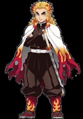 Roblox Anime Cross 2 Wiki Fandom