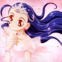Big-petite-princesse-yucie-puchi-puri-yuushi-ost
