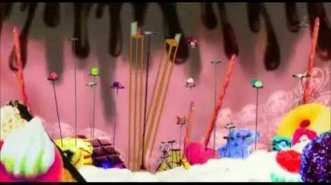 ClariS - Connect 『Original Female Version』☆★Madoka Opening --Rare--★☆