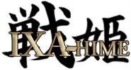 Ixa-hime