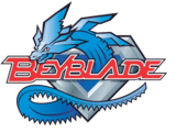 62 facts about Beyblade