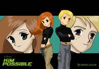 JAB KimPossible004-1-