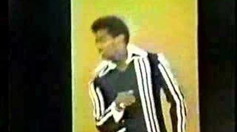 """""""War"""" by Edwin Starr (Original Video - 1969)"""