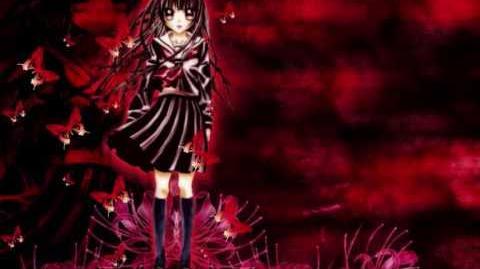Jigoku Shoujo OST 1 - 10.Aki ni Somaru