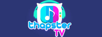 Thapster-logo-02