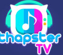 Thapster TV