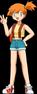 Misty (Pokemon)