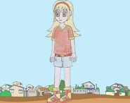 Lbt human cera by animedalek1-d6cc9bf