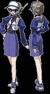 Minami Makimura (Comic Party Revolution)